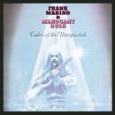 Tales Of The Unexpected/Frank Marino & Mahogany Rush