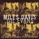 The Complete Columbia Studio Recordings/Miles Davis