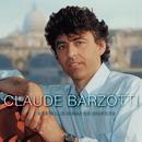 Ses Plus Grands Succès/Claude Barzotti