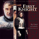 First Knight Original Motion Picture Soundtrack/Jerry Goldsmith