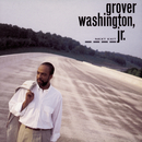 Next Exit/Grover Washington, Jr.