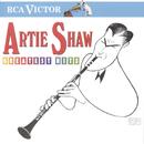 Greatest Hits/Artie Shaw