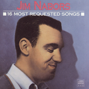 16 Most Requested Songs/Jim Nabors