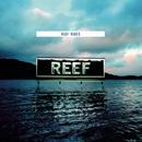 Rides/Reef