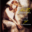 Long Stretch Of Lonesome/Patty Loveless