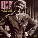 A Day At The Movies/Doris Day