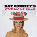 Ray Conniff's World Of Hits/Ray Conniff