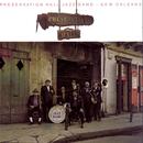New Orleans, Vol. I/Preservation Hall Jazz Band