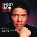 Super Hits/Gregory Abbott