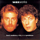 Works: Best of Andrew Gold & Graham Gouldman/Wax