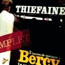 En concert à Bercy (1999)/Hubert Félix Thiéfaine