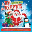 Spécial Noël/Le Top des Tout P'Tits