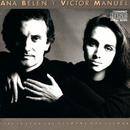 Para La Ternura Siempre Hay Tiempo/Ana Belén & Victor Manuel