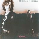 Vejen Væk/Thomas Helmig
