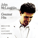 Greatest Hits/John Mclaughlin