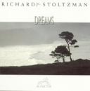 Dreams/Richard Stoltzman