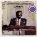 Piano Starts Here/Art Tatum