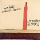 Non Farti Cadere Le Braccia/Edoardo Bennato