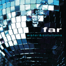 Water & Solutions/FAR