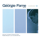 The Best Of Georgie Fame 1967 - 1971/Georgie Fame