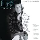 Glass: Songs from Liquid Days/Michael Riesman