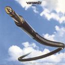 Spiral/Vangelis