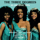 Greatest Hits/The Three Degrees