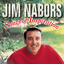Songs of Inspiration/Jim Nabors
