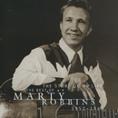 The Story Of My Life: The Best Of Marty Robbins 1952-1965/Marty Robbins