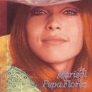 De Marisol A Pepa Flores/Marisol