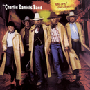 Me And The Boys/The Charlie Daniels Band