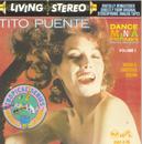 Dance Mania Vol.1/Tito Puente