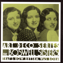 That's How Rhythm Was Born/The Boswell Sisters