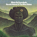 Wake Up Everybody/Harold Melvin & The Blue Notes