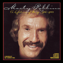 A Lifetime of Song/Marty Robbins