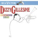 Greatest Hits/Dizzy Gillespie