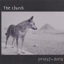 Priest = Aura/The Church