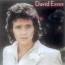 David Essex/David Essex