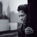 To See You/Harry Connick Jr.
