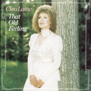 Laine: That Old Feeling/Cleo Laine