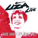 Liza Live from Radio City Music Hall/Liza Minnelli