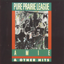 Aimee And Other Hits/Pure Prairie League