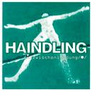 Zwischenlandung/Haindling