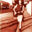 Dan Bern/Dan Bern
