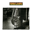 If This Bass Could Only Talk/Stanley Clarke