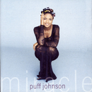 Miracle/Puff Johnson