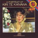 A Portrait of Kiri Te Kanawa/Kiri Te Kanawa