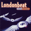 Best! The Singles 16 Tracks/Londonbeat