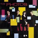 The Photos/The Photos