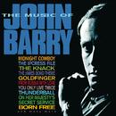 The Music Of John Barry/John Barry